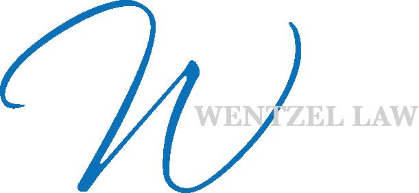 Wentzel Law